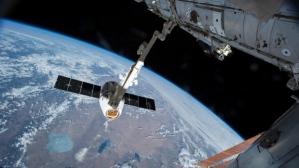 fedbudget-lockup-space-station