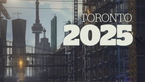 toronto-2025-a-cbc-town-hall